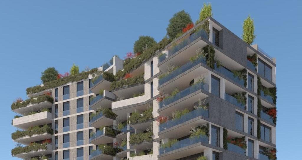 Ecofim - Compagnia Finanza e Mattone S.r.l. | Progetti